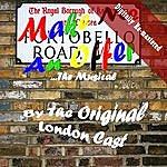 Original London Cast Make Me An Offer (Digitally Re-Mastered)