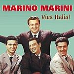 Marino Marini Viva Italia