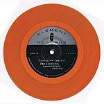The Elements Crosstown Shuffle (Feat. Cochemea Gastelum) - Single