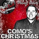 Perry Como Como's Christmas - [The Dave Cash Collection]