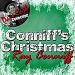 Ray Conniff Conniff's Christmas - [The Dave Cash Collection]