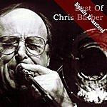 Chris Barber Best Of Chris Barber (Digitally Re-Mastered)