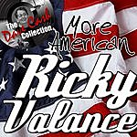 Ricky Valance More American Valance - [The Dave Cash Collection]