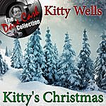 Kitty Wells Kitty's Christmas - [The Dave Cash Collection]