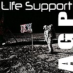 G.P. Life Support