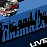 Eric Burdon & The Animals Eric And The Animals Live - [The Dave Cash Collection]