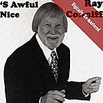 Ray Conniff 's Awful Nice (Digitally Re-Mastered)