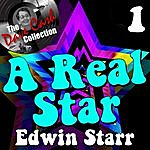 Edwin Starr A Real Star 1 - [The Dave Cash Collection]
