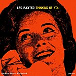 Les Baxter Thinking Of You