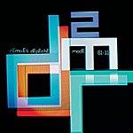 Depeche Mode Remixes 2: 81-11 (Deluxe)
