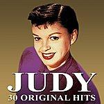 Judy Garland 30 Original Hits