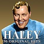 Bill Haley 30 Original Hits