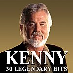 Kenny Rogers 30 Original Hits