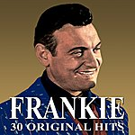 Frankie Laine 30 Original Hits