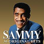 Sammy Davis, Jr. 30 Original Hits