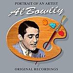 Al Bowlly Portrait Of An Artist