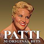 Patti Page 30 Original Hits