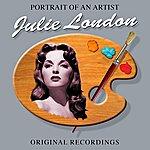Julie London Portrait Of An Artist