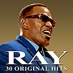 Ray Charles 30 Original Hits