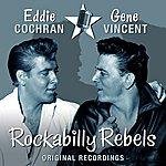 Gene Vincent Rockabilly Rebels