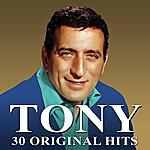 Tony Bennett 30 Original Hits