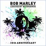 Bob Marley 30th Anniversary