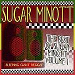 Sugar Minott Best Of Sugar Minott, Vol. 1