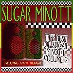 Sugar Minott Best Of Sugar Minott, Vol. 2