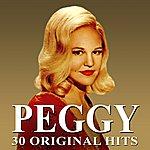 Peggy Lee 30 Original Hits