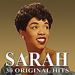 Sarah Vaughan 30 Original Hits
