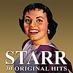 Kay Starr 30 Original Hits