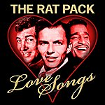 The Rat Pack Love Songs