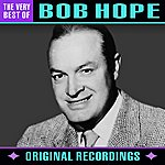 Bob Hope The Very Best Of