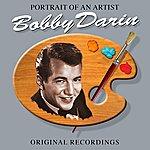 Bobby Darin Portrait Of An Artist