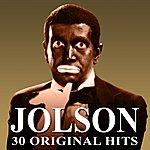 Al Jolson 30 Original Hits
