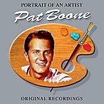 Pat Boone Portrait Of An Artist