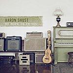 Aaron Shust My Hope Is In You
