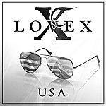 Lovex U.S.A.