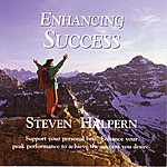 Steven Halpern Enhancing Success - Beautiful Music Plus Subliminal Suggestions