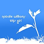 Natalie Williams This Girl