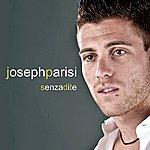 Joseph Senza DI Te