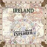 The Explorer Ireland