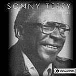 Sonny Terry Worried Man Blues