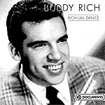Buddy Rich Rich-Ual Dance