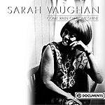 Sarah Vaughan Come Rain Or Come Shine