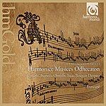 Fretwork Ottaviano Dei Petrucci: Harmonice Musices Odhecaton
