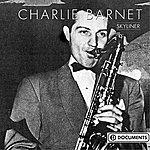 Charlie Barnet Skyliner