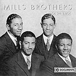 The Mills Brothers Shoe Shine Boy