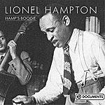 Lionel Hampton Hamp's Boogie
