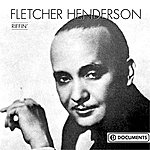 Fletcher Henderson Riffin'
